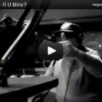 "Artic Monkeys: ""R U Mine?"" dobkotta"