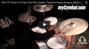 rsampson-sandride