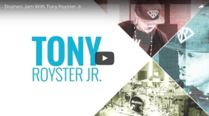 royster-chicken