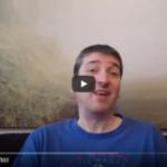 Lapozzunk gumit! 29. rész: bemelegítő gyakorlat nyolcadokkal